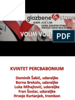 VVV 2013. - PPP