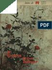 40 - 40 edicion especial a color.pdf