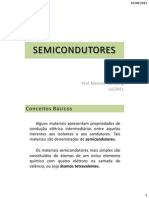 1---semicondutores