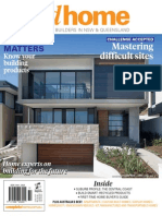 BuildHomeIssue20.3