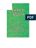 Volo Fabio - Dall'Altra Parte Del Binario