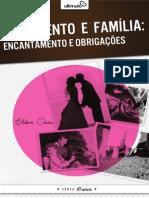 Casamento e Familia