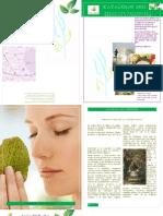 catalogo de productos naturistas Gansalud