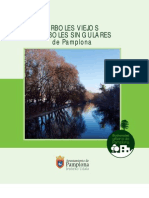 Arboles viejos y arboles singulares de Pamplona.pdf