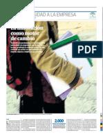 20 minutos.pdf