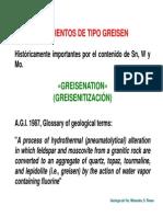 17ª Clase - Greisen - print