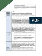 Programa de Psicologia_pdi