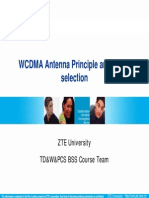 7-Antenna Principle and Model Selection-47