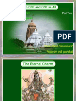 Part B - Soundarya Lahari 42-100