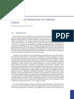 Dolarizacion en Americ Latina