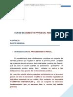 cursodederechoprocesalpenal-1-100813095809-phpapp01