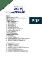 apontamentos sistemas de transmissão