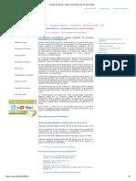 Formas de emisión - Servicio de Rentas Internas del Ecuador