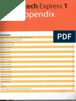 01 Cestina Expres 1 Appendix