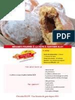 Beignets fourrés à la pâte à tartiner ELOT.pdf