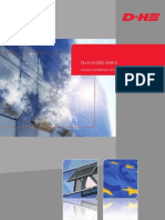 Smoke ventilation according to DIN EN 12101-2.pdf