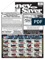 Money Saver 12/27/13