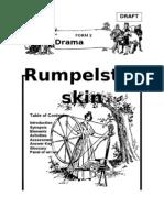 Rumpelstilskin Literature Comp0nentDocs