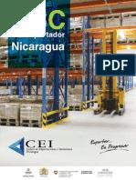 ABC Exportador 2011