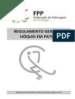 03-regulamento_hoquei_patins