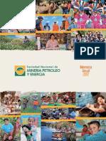 PDF Libro Portada 64674 MemoriaAnualSNMPE2012