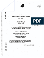 Mechanism of Action of Presynaptc Neurotoxins. Annual Report 1985.pdf