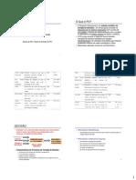 print PO02 - Teoria da Decisão