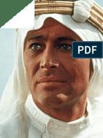 Peter O'Toole, l'arte di saper morire all'ora esatta