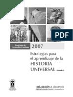 Texto Historia Univ Modulo 1