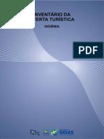 InventatioTuristicodeGoiânia2013