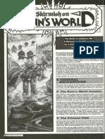 102941630 Skirmish on Rynn s World