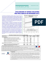 PI-Mensuelle_JYN014.pdf