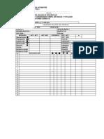 DAP SOLUCION Digrama Anlisis Del Proceso MECANICA PARA EXAMEN - Copia