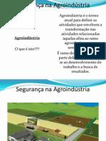 Seguranca na Agroindustria.pptx