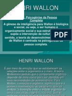 wallon-aulapsicologia.ppt