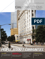commerical-connections-fourth-quarter-2014-the-people-the-market-the-communities