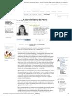 Una catástrofe llamada Petro - María Isabel Rueda _ Columnista EL TIEMPO - Opinión_ Columnistas, Blogs, Noticias y Editoriales de Colombia y el Mundo - ELTIEMPO