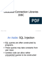 13-Database-Connection_Librairies_-_JDBC.pdf