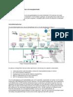 Automatiseringscomponenten_001