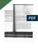 Marketingul Serviciilor Financiar-bancare - Curs 4
