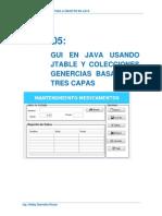 jtable-colecciones-genericas