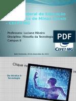 290851-Da_tecnica_à_tecnologia