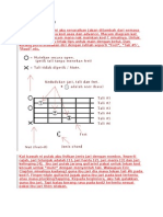 chords guide