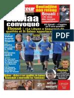 1935_PDF_du_27_12_2013
