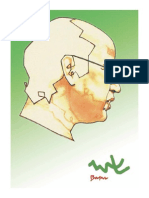 Bapu's Profile
