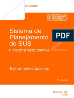 caderno2_planejasus_2ed