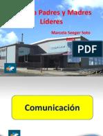 COALIVI Comunicacion Retos Múltiples (Marcela Seeger Soto).pptx
