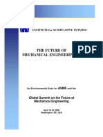 ASMEFuturesScan32808[1]