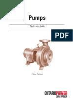 14355930 Pump Handbook