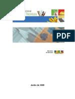 catalogo_cursostecnicos